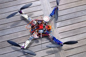 Copter3_1