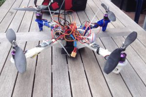 Copter3_2